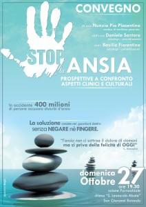 locandina-Convegno-Ansia